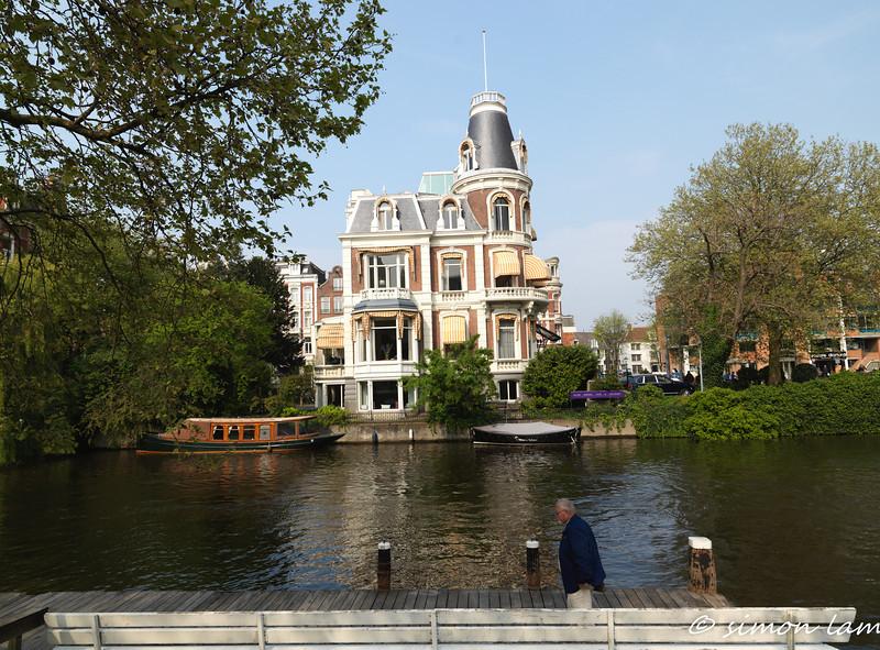 Amsterdam_14 04_4500906