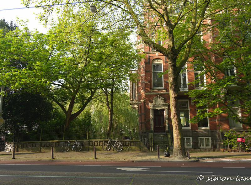 Amsterdam_14 04_4500964