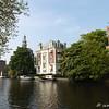 Amsterdam_14 04_4500910