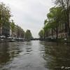 Amsterdam_14 04_4500921
