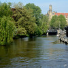 Rhine 14 04__269