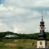 Rhine 14 04__154