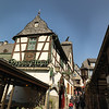 Rudesheim_14 04_4500220
