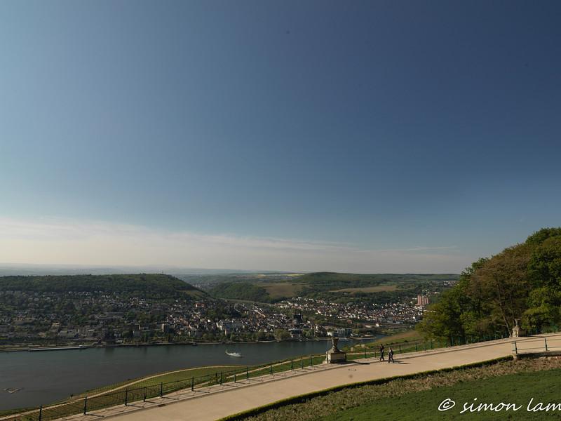 Rudesheim_14 04_4500168