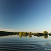 Rudesheim_14 04_4500119
