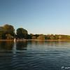 Rudesheim_14 04_4500094