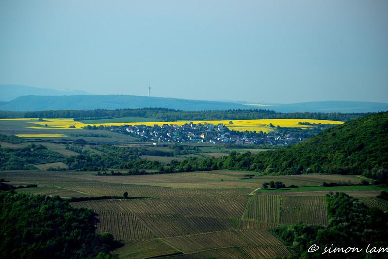 Rhine 14 04__117