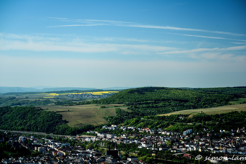 Rhine 14 04__125