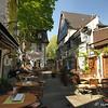 Rudesheim_14 04_4500215