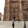 Strasbourg_14 04_4499894