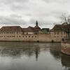 Strasbourg_14 04_4499871