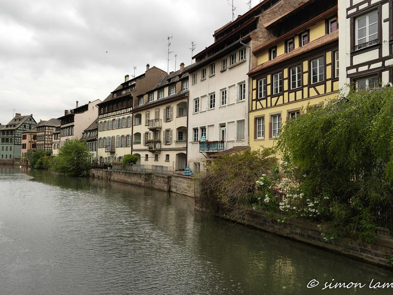 Strasbourg_14 04_4499879