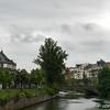 Strasbourg_14 04_4499854
