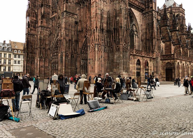 Strasbourg_14 04_4499905