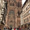 Strasbourg_14 04_4499893