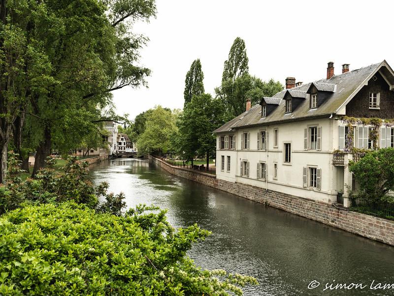 Strasbourg_14 04_4499870