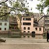 Strasbourg_14 04_4499877