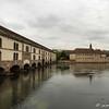 Strasbourg_14 04_4499859