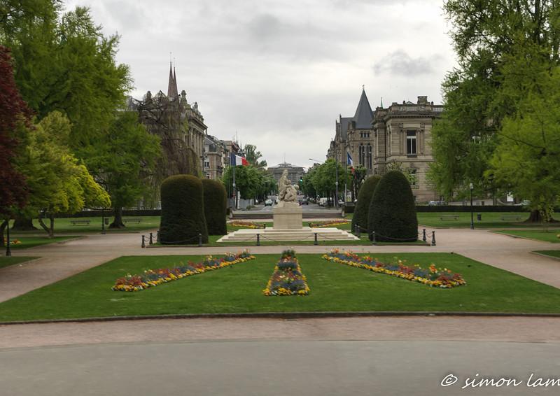 Strasbourg_14 04_4499850