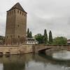 Strasbourg_14 04_4499865