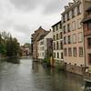 Strasbourg_14 04_4499866