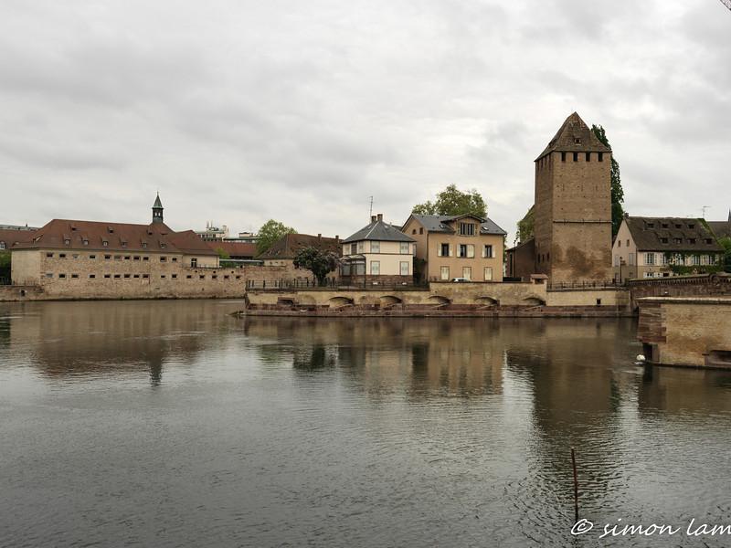 Strasbourg_14 04_4499858