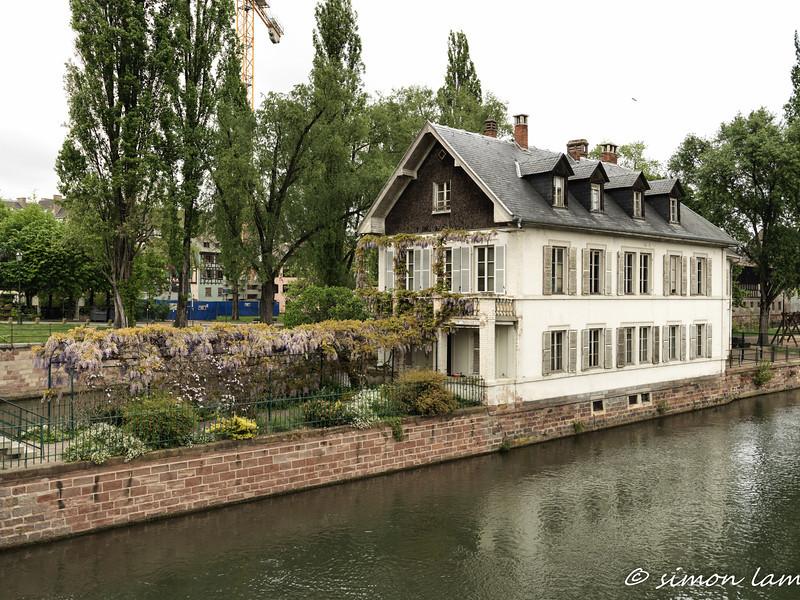 Strasbourg_14 04_4499867