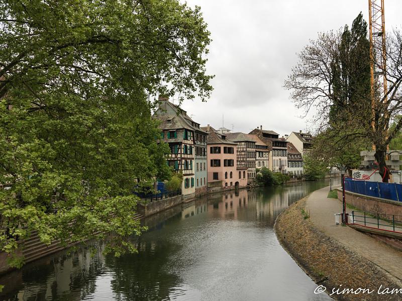 Strasbourg_14 04_4499874