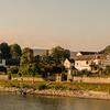 Rhine Gorge3