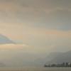 Lucerne15