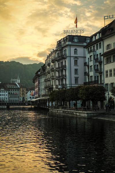 Lucerne11