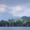 Lucerne14