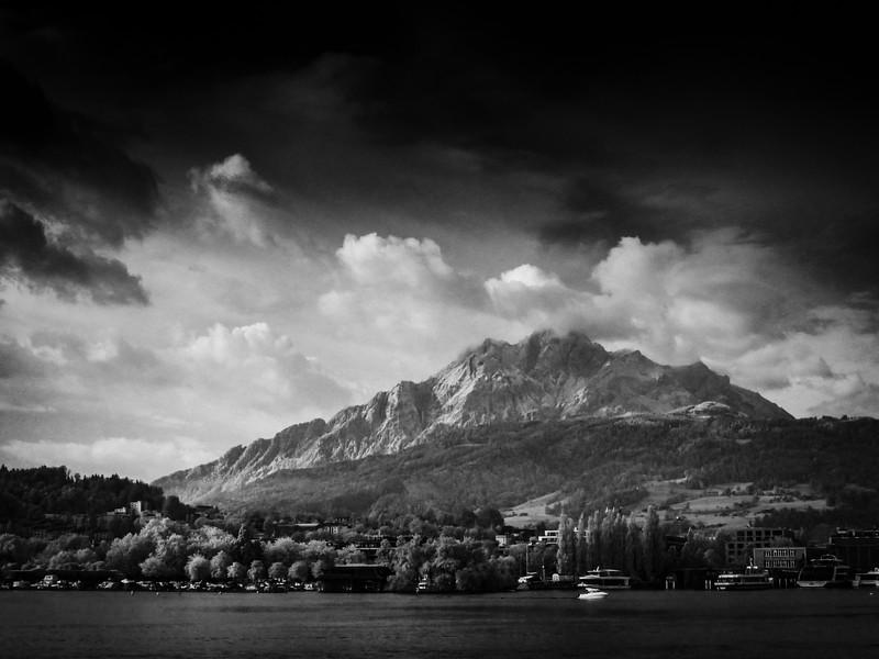Lucerne13