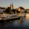 Rhine Gorge1