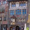 SteinAmRhein Village9