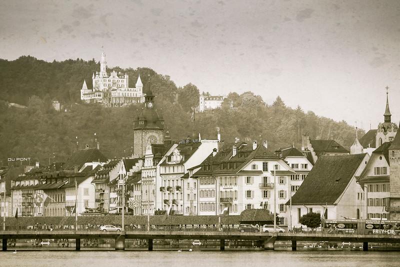 Lucerne17