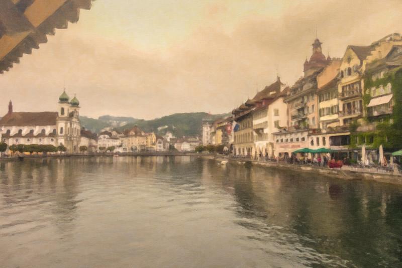 Lucerne6