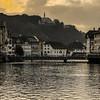 Lucerne9