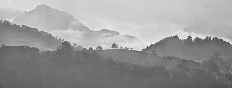 Lucerne16