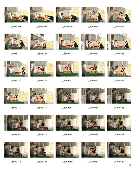 Rhion product shots contact sheet-12