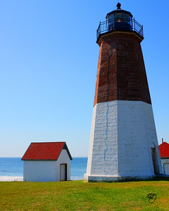 coast guard lighthouse_5272_3_4_tonemapped FINAL signed