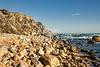 Mohegan Cliffs, Block Island