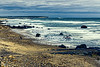 Block Island Surf