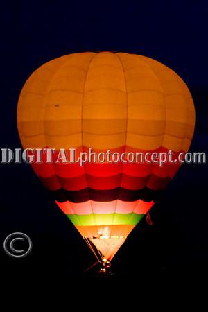 08July18_balloon_festival_154-Edit