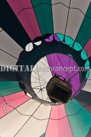 08July18_balloon_festival_007
