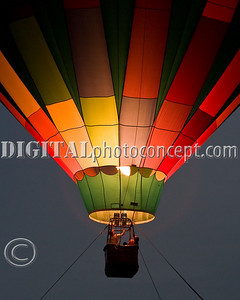 08July18_balloon_festival_104-Edit