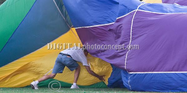 08July18_balloon_festival_013