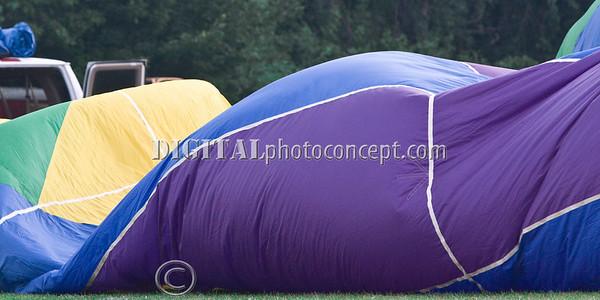 08July18_balloon_festival_012