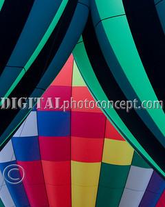 08July18_balloon_festival_035