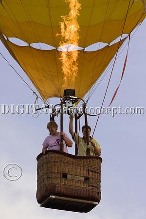 08July18_balloon_festival_024